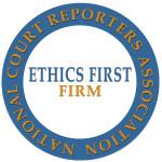 EthicsFirstLogo