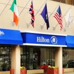 Hilton Lexington