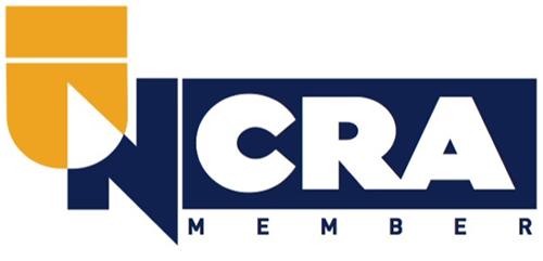NCRA_member_logo2
