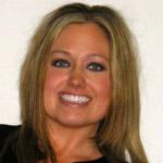Bekah Turner McDonner, Louisvlle Court Reporter