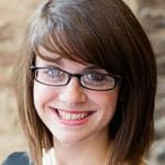 Bobbie Cole, Louisville Court Reporter