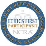ethicsfirst_v3_blue_participant
