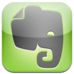 Evernote for depositions