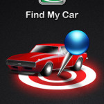 Find Car After Deposition