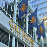 galthouse