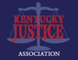 kentucky justice association