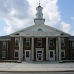 London, Kentucky Court Reporting