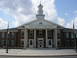 London KY Court Reporters - Top London Court Reporters at ...