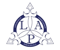 louisville paralegal association