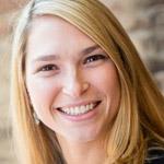 Maggie Leisy, Louisville Court Reporter