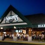 Malone's Lexington