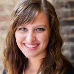 McKenzie Dadisman, Louisville Court Reporter