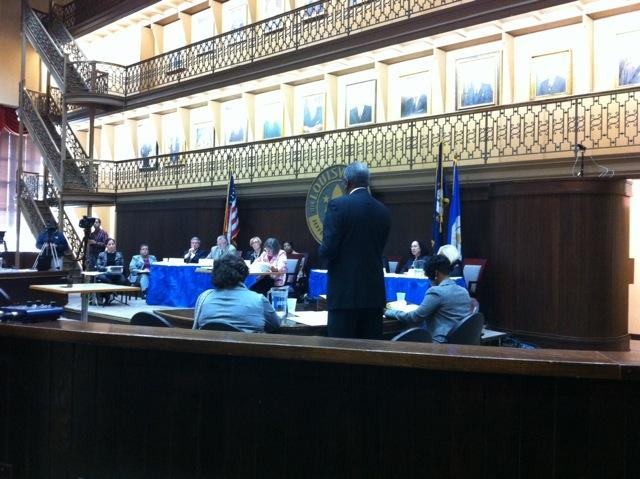 louisville court reporter